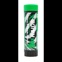 Állatjelölő kréta zöld