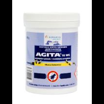 Agita 10 WG 100 g légyirtó kenőanyag