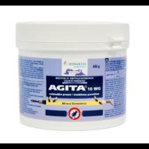 Agita 10 WG 400 g légyirtó kenőanyag