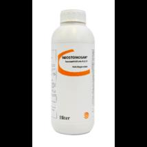 Neostomosan 1 liter