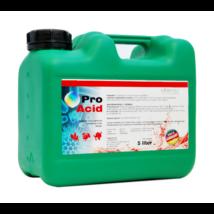 ProAcid 5 liter
