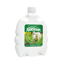 Super Booster Sheep 1 liter