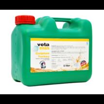 VetaMin CalPhos Turkey 5 liter
