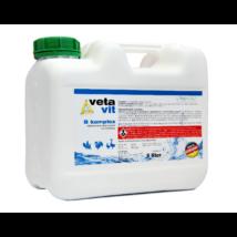 VetaVit B-komplex 5 liter
