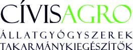 Cívisagro Állatgyógyszerek