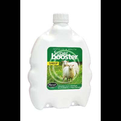 Super Booster Sheep 1 liter