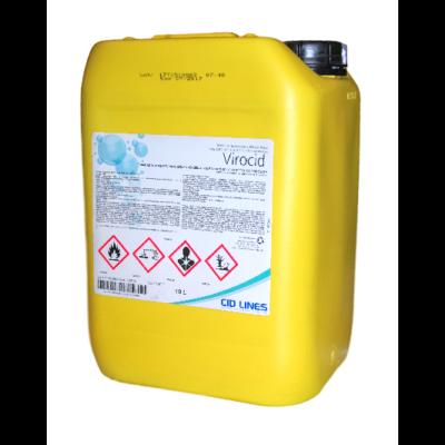 Virocid 10 liter