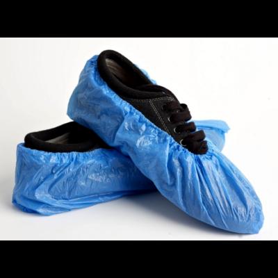 Gumis cipővédő 1 db